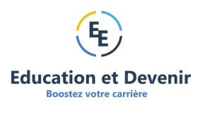 Education et devenir